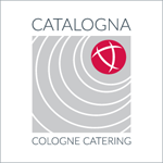 Catalogna Cologne Catering
