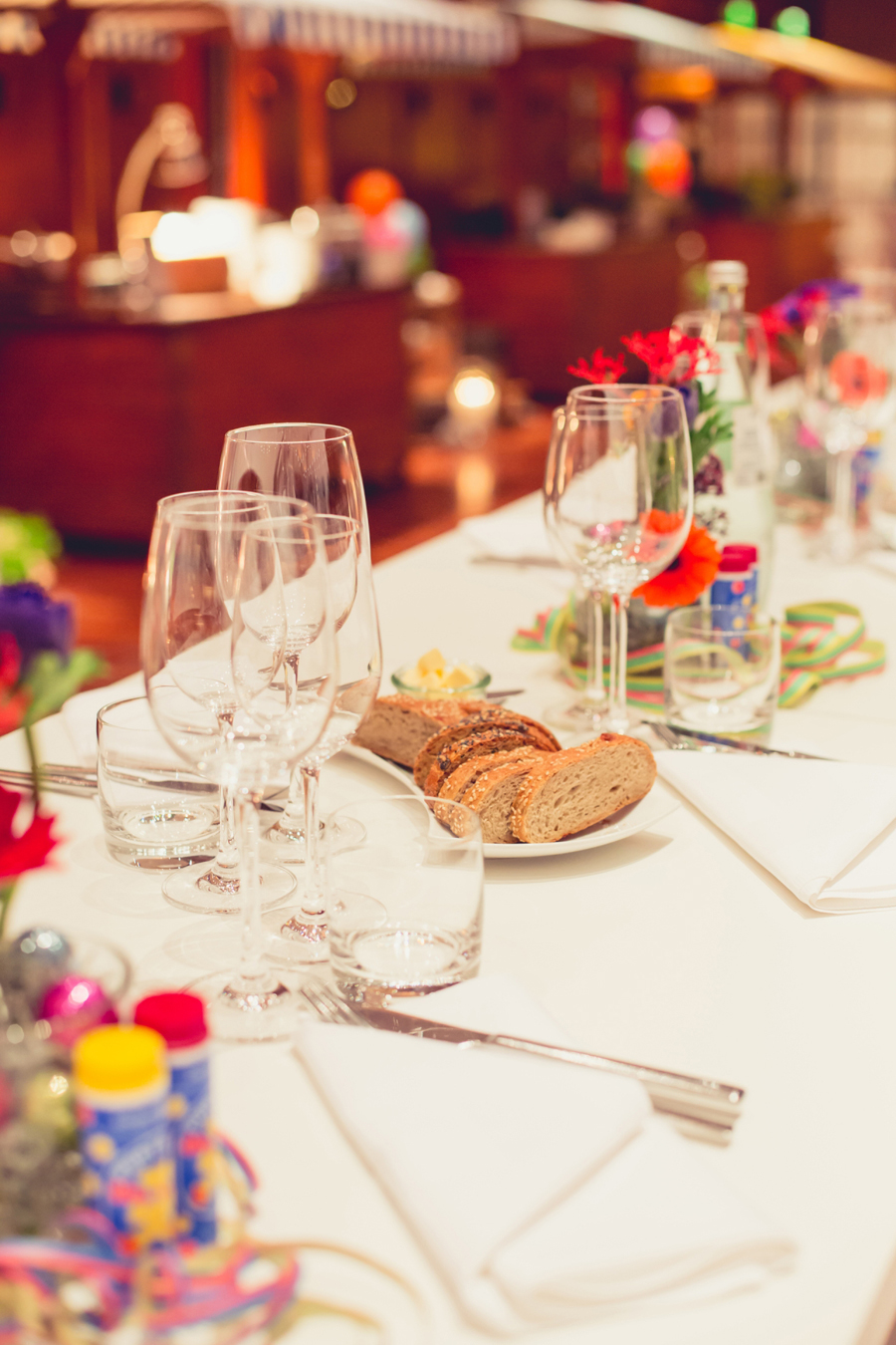 Weihnachtsmarkt | CATALOGNA COLOGNE CATERING